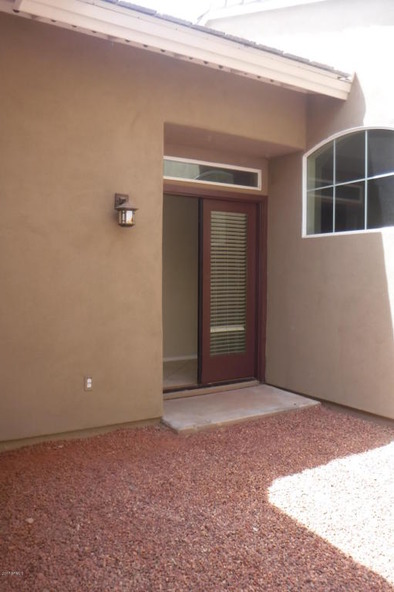 20973 W. Ct. St., Buckeye, AZ 85396 Photo 27