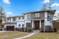 Home for sale: 930 Beaver Ln., Glenview, IL 60025