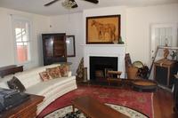 Home for sale: 306 N. 3rd St., Ozark, AR 72949