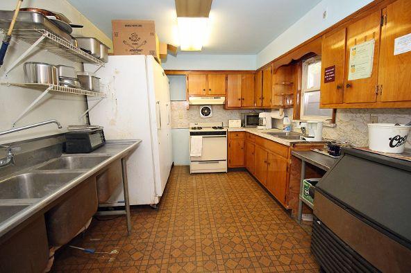 704 Washington Ave., Linden, NJ 07036 Photo 13