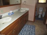 Home for sale: 200 Walker Rd., Higginson, AR 72068