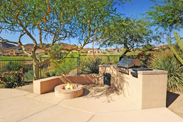 9428 N. Sunset Ridge, Fountain Hills, AZ 85268 Photo 30