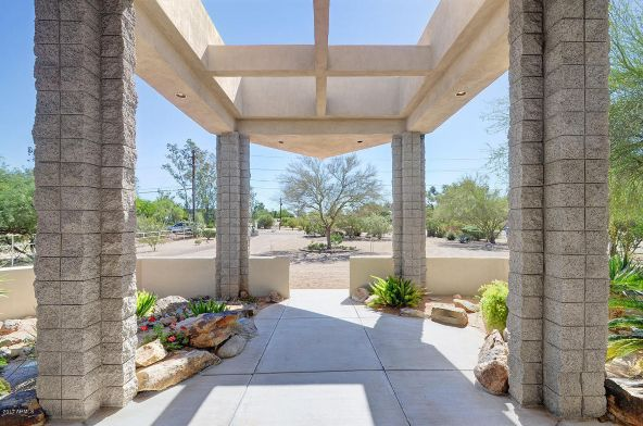 9842 N. 37th St., Phoenix, AZ 85028 Photo 69