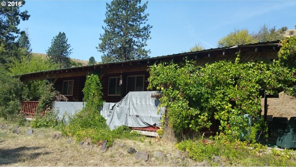 53875 Hwy. 86, Oxbow, OR 97840 Photo 43