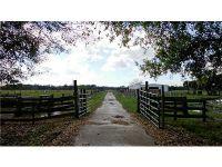 Home for sale: 4301 S.W. Wild Turkey Ln., Indiantown, FL 34974