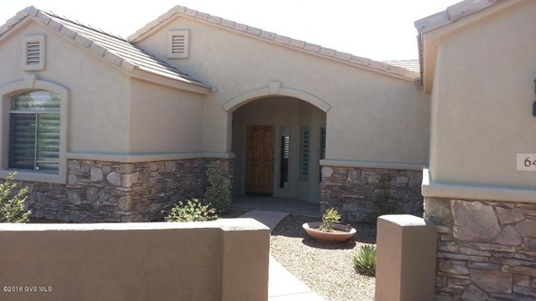 646 E. Bent Branch Pl., Green Valley, AZ 85614 Photo 10