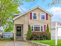 Home for sale: 130 Seminole Avenue, Waltham, MA 02451