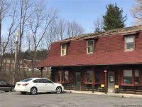 Home for sale: 4088 Route 28, Boiceville, NY 12481