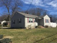 Home for sale: 151 Clearview Ave., Torrington, CT 06790