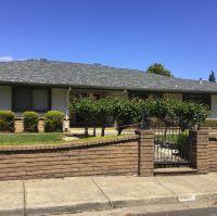 Home for sale: 390 Washington Avenue, Ukiah, CA 95482