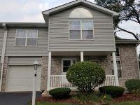 Home for sale: 5239 Diamond Dr., Oak Forest, IL 60452