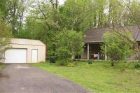 Home for sale: 1010 Hwy. 66, New Harmony, IN 47631