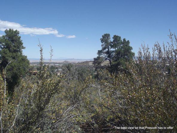 2294 Arthur Dr., Prescott, AZ 86301 Photo 6