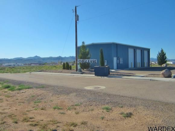 2746 Hunt Ave., Kingman, AZ 86401 Photo 5