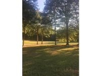 Home for sale: 14530 Cogburn Rd., Milton, GA 30004