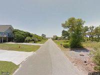 Home for sale: 74th, Oak Island, NC 28465