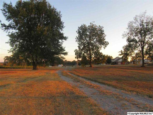 690 Rock Springs Rd., Hartselle, AL 35640 Photo 2