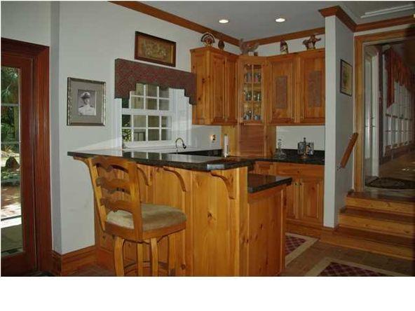 2555 North Delwood Dr., Mobile, AL 36606 Photo 18