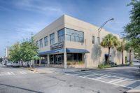Home for sale: 232 E. Broughton St., Savannah, GA 31401