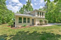 Home for sale: 2230 Secretarys Rd., Scottsville, VA 24590