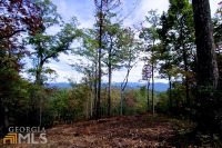 Home for sale: 0 Smokey Hollow Dr., Dillard, GA 30537