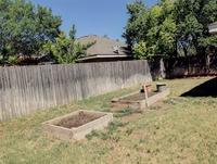 Home for sale: 3209 Tealwood Pl., Midland, TX 79705