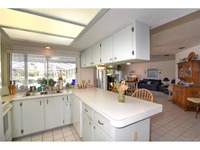 Home for sale: 85 E. Keller Ct., Hernando, FL 34442