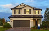 Home for sale: 4972 Seton Street, Immokalee, FL 34142