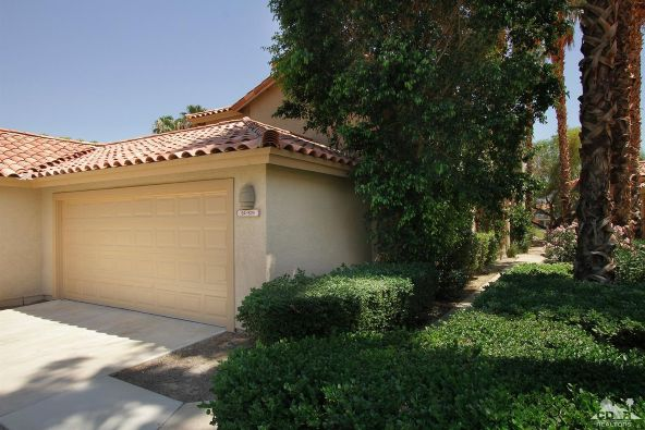 54529 Tanglewood, La Quinta, CA 92253 Photo 32