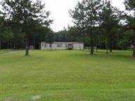 Home for sale: 14074 Lantana, Orange, TX 77632