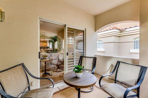 8653 E. Royal Palm Rd., Scottsdale, AZ 85258 Photo 37