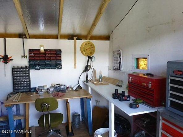 89 W. Janet Ln., Ash Fork, AZ 86320 Photo 5