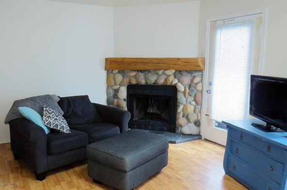 13103 Brandon St., Anchorage, AK 99515 Photo 26