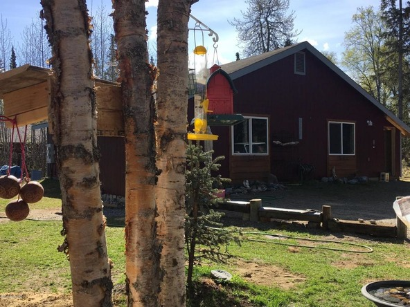 46964 Spruce Haven St., Homer, AK 99611 Photo 52