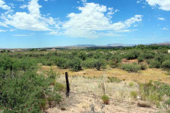 10850 E. Cornville Rd., Cornville, AZ 86325 Photo 50