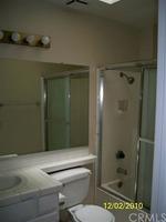 Home for sale: 232 Noga Avenue, San Jacinto, CA 92582