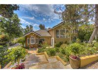 Home for sale: 12941 Springwood Dr., North Tustin, CA 92705