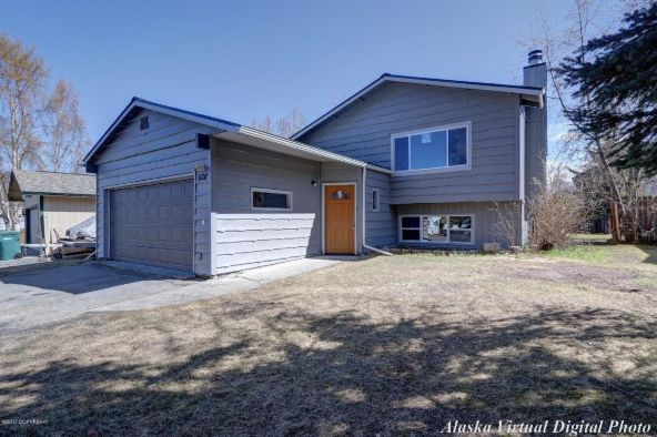 6711 Tiffany Terrace, Anchorage, AK 99507 Photo 27