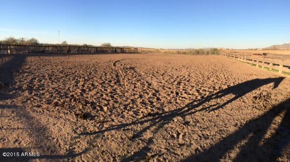 18346 W. Provo Rd., Casa Grande, AZ 85193 Photo 23