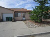 Home for sale: 1725 E. 21st St., Farmington, NM 87401