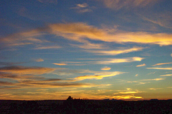6218 S. Prairie Grass Ln., Williams, AZ 86046 Photo 25