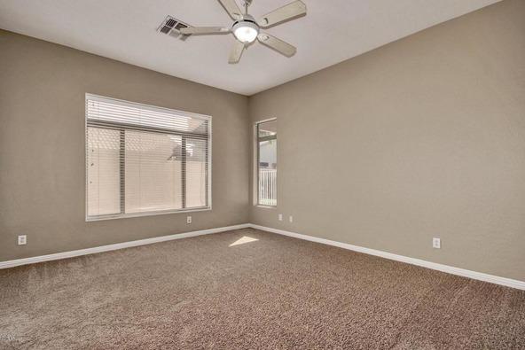 865 W. Laurel Avenue, Gilbert, AZ 85233 Photo 4