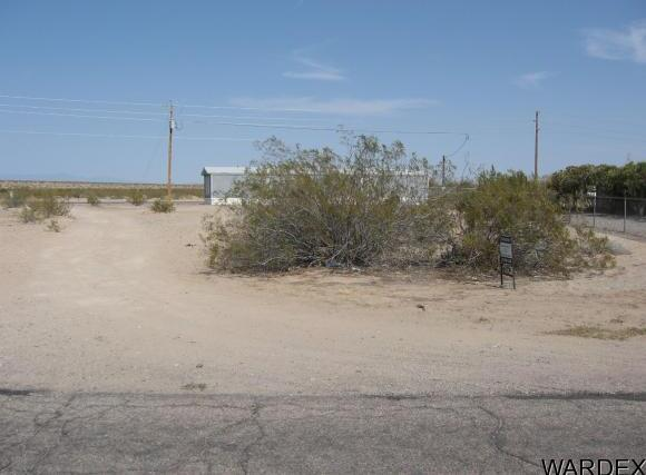 13060 S. Shore Pkwy, Topock, AZ 86436 Photo 9