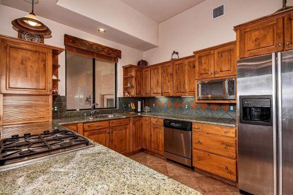 11447 E. Placita Rancho Grande, Tucson, AZ 85730 Photo 10