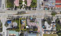 Home for sale: 524 W. Atlantic Avenue, Delray Beach, FL 33444