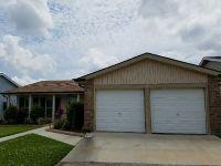 Home for sale: 3741 Morriswood, Harvey, LA 70058