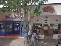 Home for sale: Church St., Waynesville, NC 28786