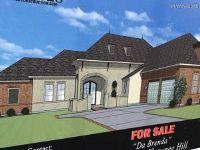 Home for sale: 104 Coushatta, Opelousas, LA 70570