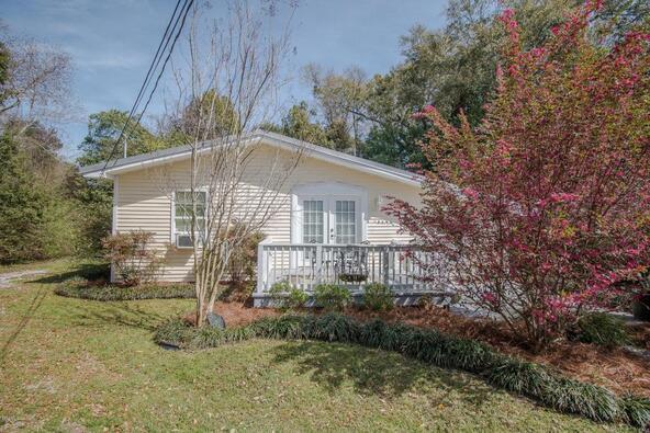 254 Church Ave., Gulfport, MS 39507 Photo 2