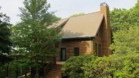 Home for sale: 444 Sautee Ridge Rd., Clarkesville, GA 30523